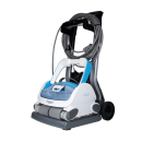 BWT P500 (With Caddy) Pool Cleaner