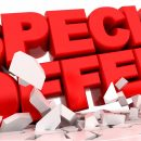 Super Special Sales up to 31st March 2017
