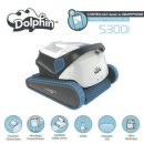 Dolphin S300i Pool Cleaner